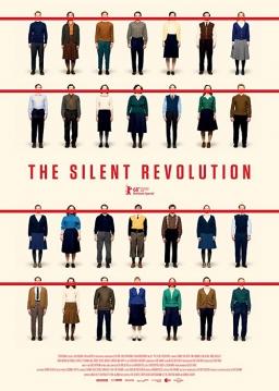 انقلاب سکوت