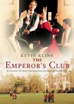 باشگاه امپراطوری