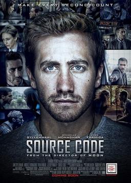 کد منبع