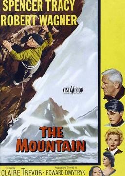 کوهستان