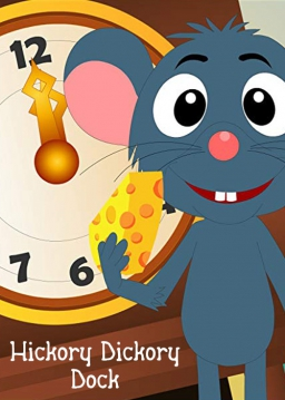 موش آتش نشان