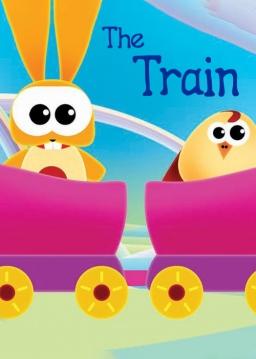 قطار (زبان اصلی)