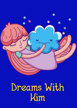 رویای کیم