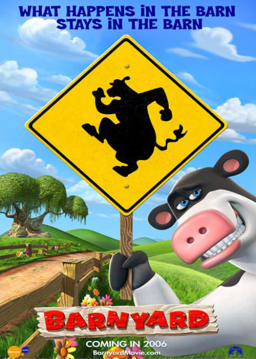 رئیس مزرعه ۱