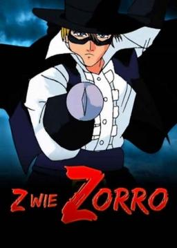 راز زورو
