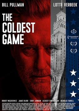 سردترین بازی