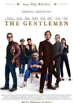 آقایان