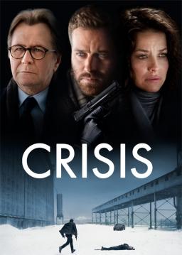 بحران
