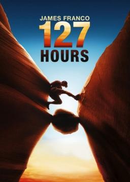 ۱۲۷ ساعت