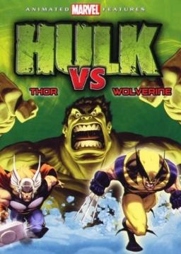 هالک علیه تور