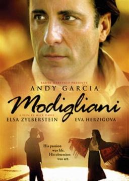 مودیلیانی