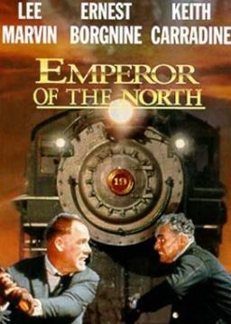 امپراطور شمال