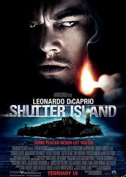 جزیره شاتر