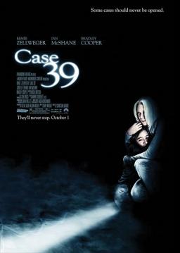 پرونده 39